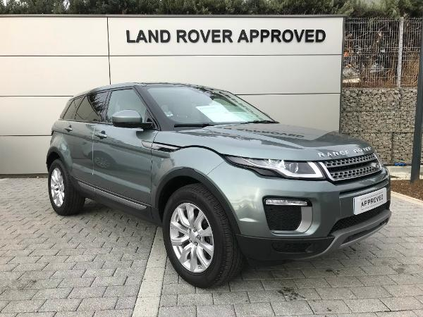 evoque gris scottia